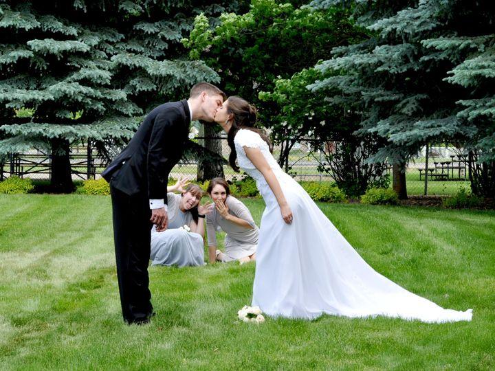 Tmx 1498593080437 Cda0829pe Coeur D Alene, Washington wedding photography