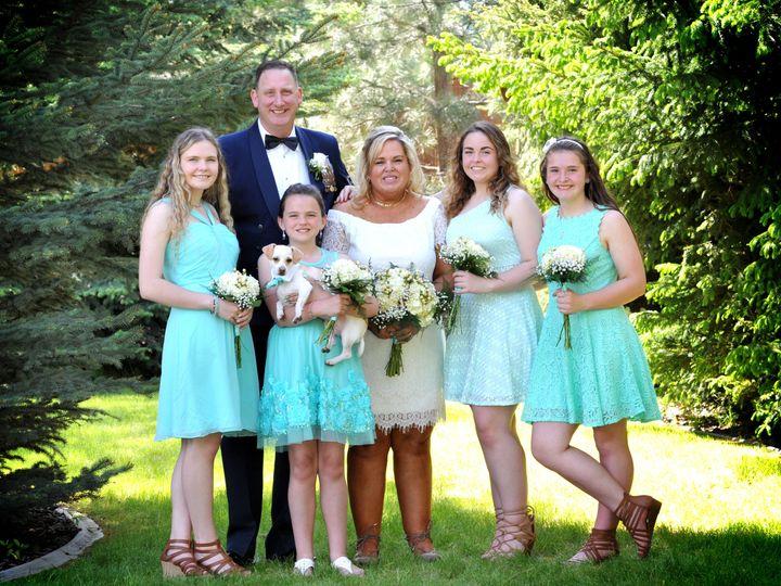 Tmx 1498599587099 0210pe Coeur D Alene, Washington wedding photography