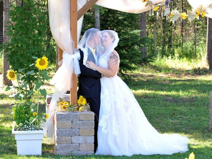 Tmx 1500162580470 3089 Coeur D Alene, Washington wedding photography