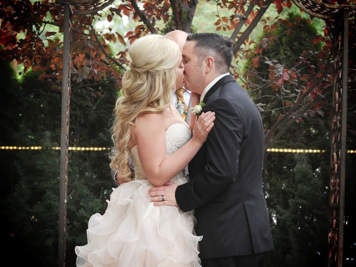 Tmx 1505621217123 7765pe Coeur D Alene, Washington wedding photography