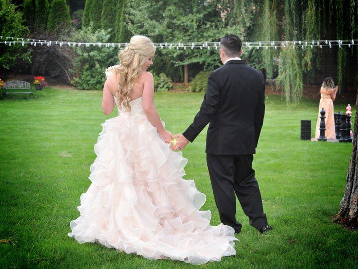 Tmx 1505621298777 7856pe Coeur D Alene, Washington wedding photography