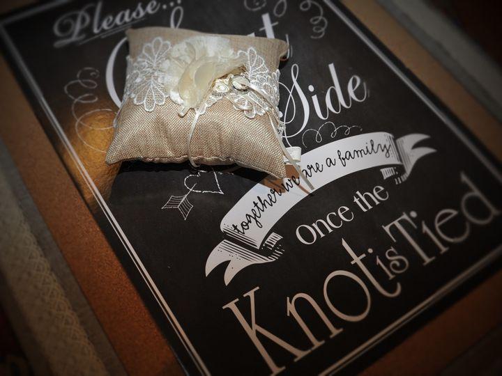 Tmx 1512103246651 2810 Coeur D Alene, Washington wedding photography