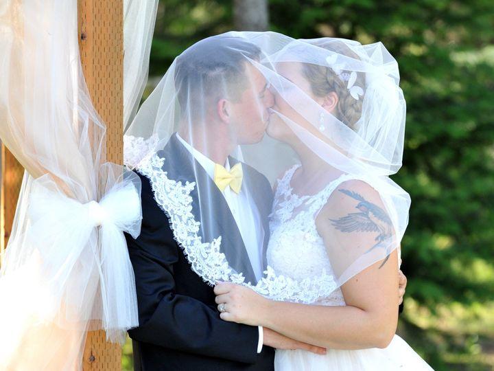 Tmx 1512103286225 3086 Coeur D Alene, Washington wedding photography