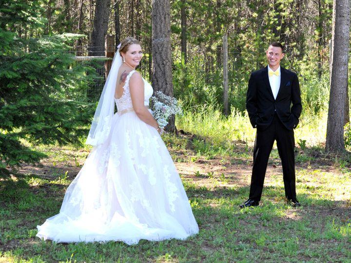 Tmx 1512103315156 3101 Coeur D Alene, Washington wedding photography