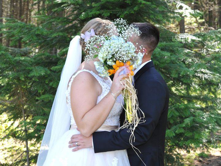 Tmx 1512103345056 3113 Coeur D Alene, Washington wedding photography