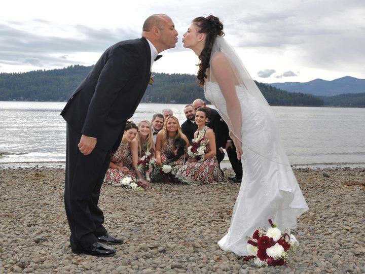 Tmx 1513045572582 2974pe Coeur D Alene, Washington wedding photography