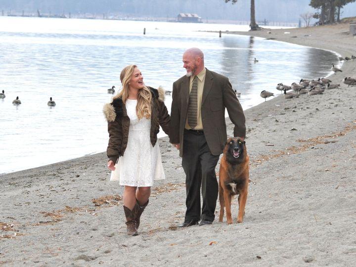 Tmx 1513143055446 2415 Coeur D Alene, Washington wedding photography