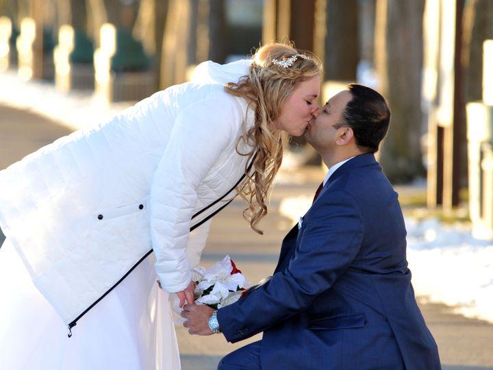 Tmx 1515181401 3ce8fcb256f0f7e0 1515181396 623c7b9f1f0179ce 1515181388401 1 3827 Coeur D Alene, Washington wedding photography