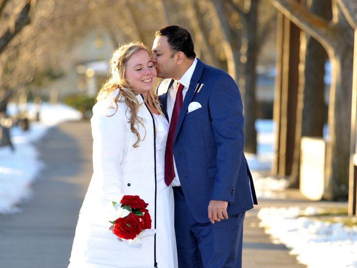 Tmx 1515181618 Dc2a53ba30d2cf42 1515181615 59ba47b6c4a22ffd 1515181607043 3 3817 Coeur D Alene, Washington wedding photography
