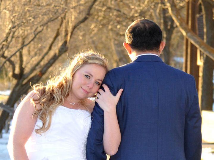 Tmx 1515182677 996b215c03d3846e 1515182675 B3bce64312d220b3 1515182668462 1 3850 Coeur D Alene, Washington wedding photography