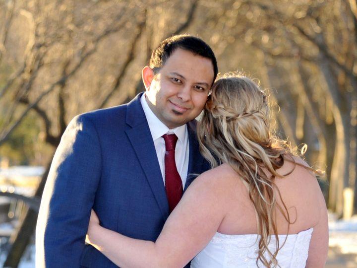 Tmx 1515182678 01c70e35826e6c9b 1515182676 5bcfc0f6ad298a69 1515182668465 2 3857 Coeur D Alene, Washington wedding photography