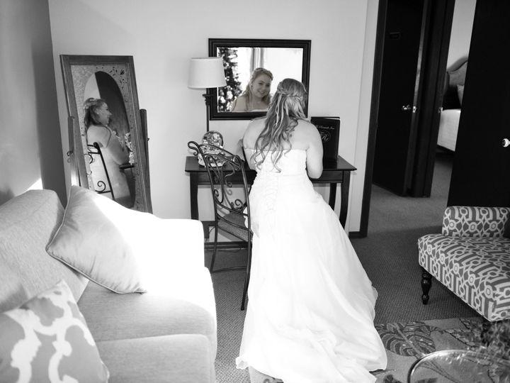 Tmx 1516595551 57f29365b81d4805 1516595548 7f49130dd5e56ce7 1516595541630 3 3619a Coeur D Alene, Washington wedding photography