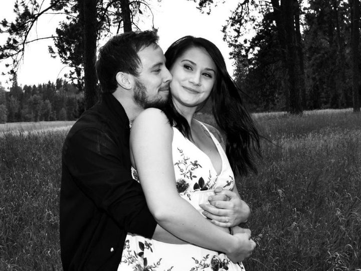 Tmx 1530163528 B76b0312a274824d 1530163527 916b08779a4a9c23 1530163525280 3 Q1 Coeur D Alene, Washington wedding photography