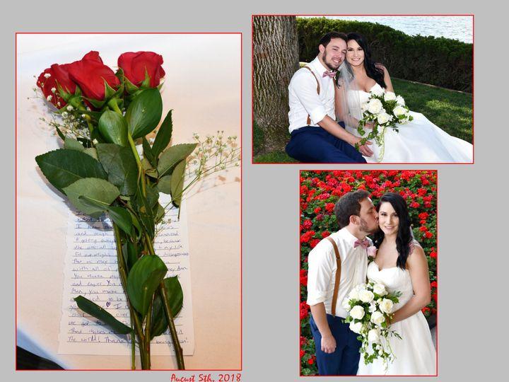 Tmx 1534652319 75f8e2da40dbadd0 1534652317 Cf343c4567fd0f65 1534652308996 1 Collage1 Coeur D Alene, Washington wedding photography