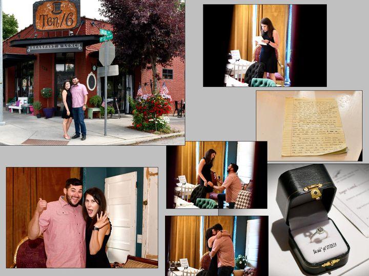 Tmx 16x20 Collage 51 963683 1562368992 Coeur D Alene, Washington wedding photography