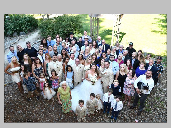 Tmx 16x20 Gray 51 963683 V2 Coeur D Alene, Washington wedding photography