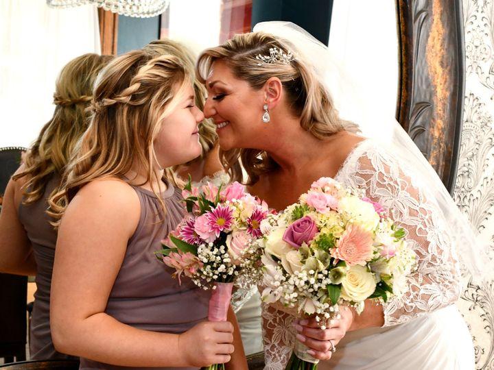 Tmx 1931 51 963683 1571184957 Coeur D Alene, Washington wedding photography