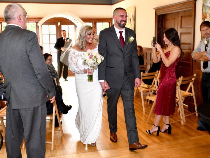Tmx 2074 51 963683 1571184673 Coeur D Alene, Washington wedding photography