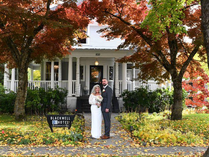 Tmx 2077 Pe 51 963683 1571184408 Coeur D Alene, Washington wedding photography