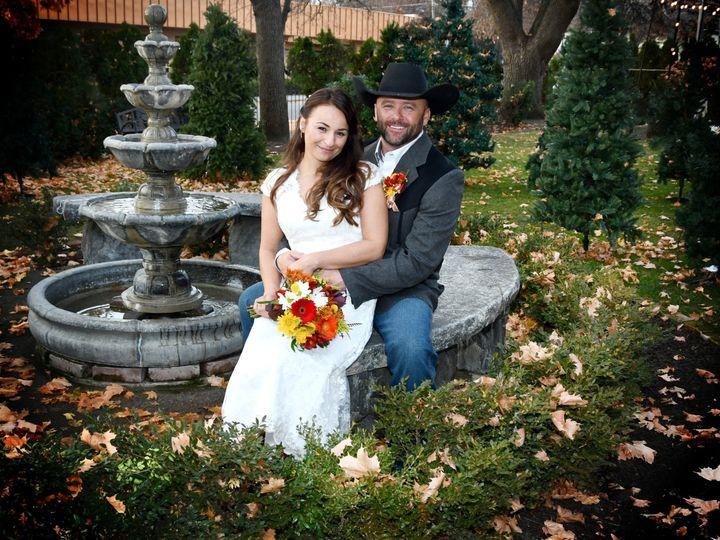 Tmx 3837 51 963683 157435938328212 Coeur D Alene, Washington wedding photography