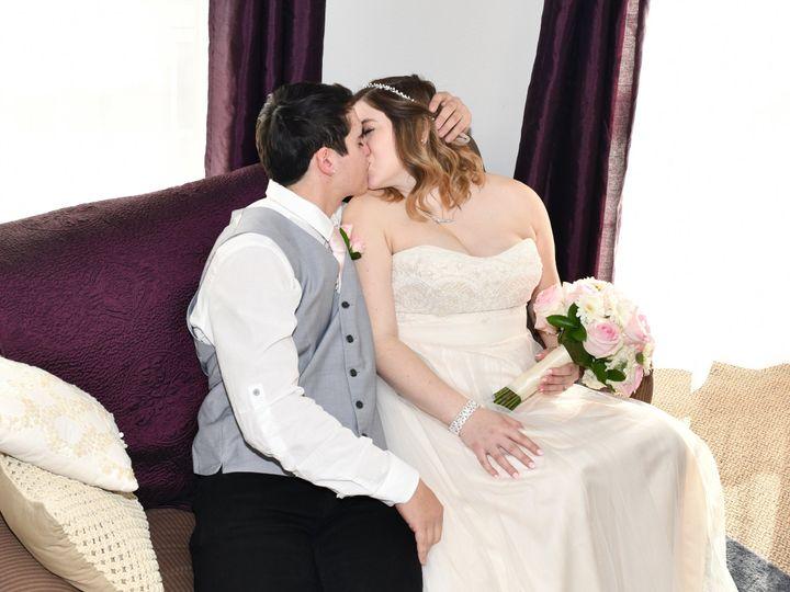 Tmx 4385 51 963683 Coeur D Alene, Washington wedding photography