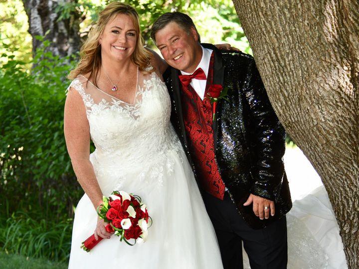Tmx 4x63 51 963683 1564089592 Coeur D Alene, Washington wedding photography