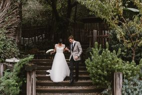 Loma Vista Gardens