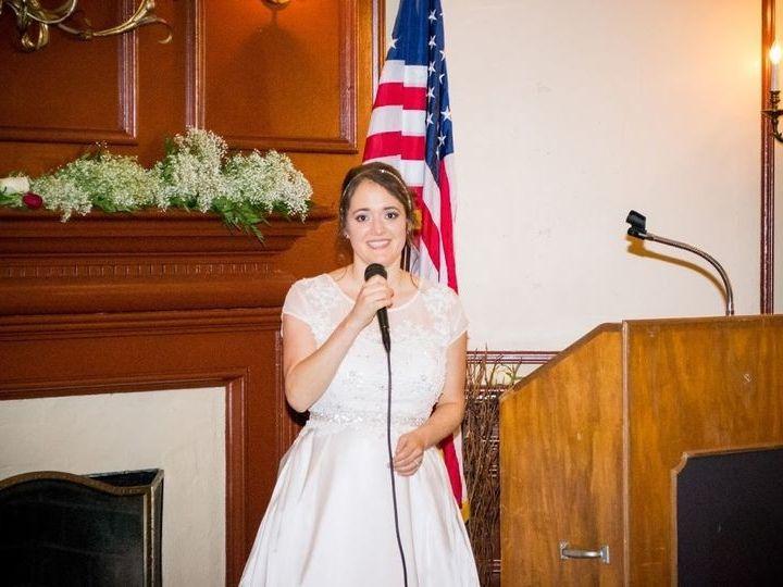 Tmx Singing At Wedding 51 1034683 51 1034683 158372557871576 Summerville, SC wedding ceremonymusic