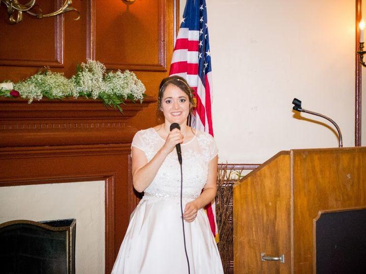 Tmx Singing At Wedding 51 1034683 Summerville, SC wedding ceremonymusic