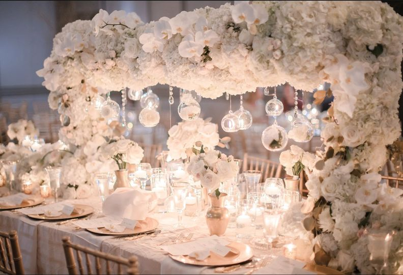 head table ellens wedding 51 1044683