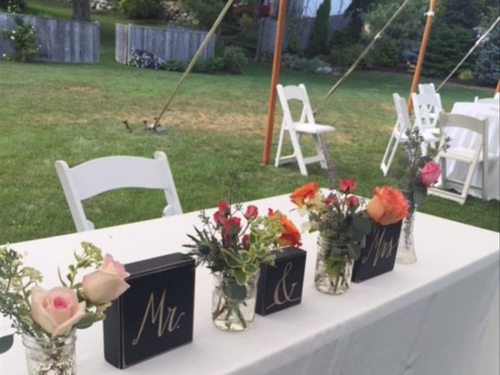 Tmx 1475151457423 Img4814 Hanover wedding florist