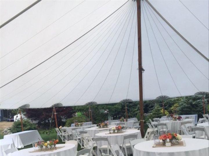 Tmx 1475151553163 Img4810 Hanover wedding florist