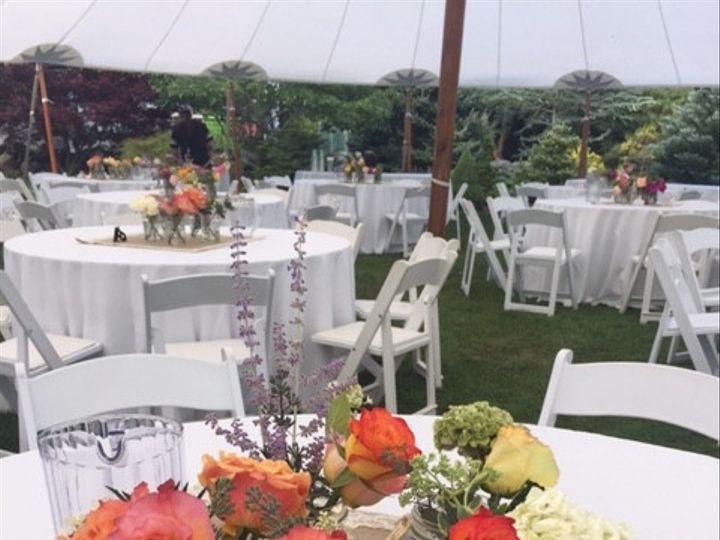 Tmx 1475151553184 Img4815 Hanover wedding florist