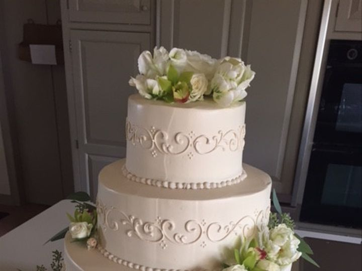 Tmx 1475151569313 Img4831 Hanover wedding florist