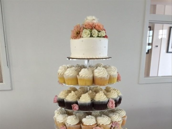 Tmx 1476993347897 Fullsizerender Hanover wedding florist