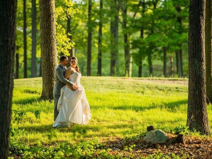 Tmx 1476993369214 Img0792 Hanover wedding florist