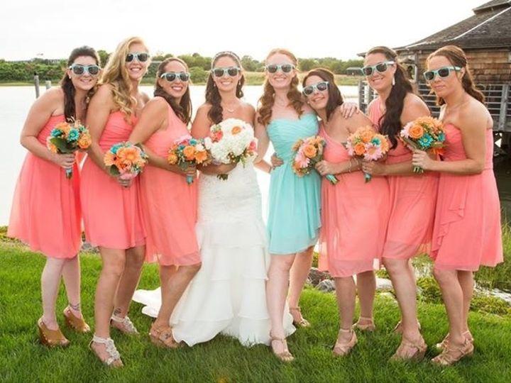 Tmx 1476993383552 Img1883 Hanover wedding florist