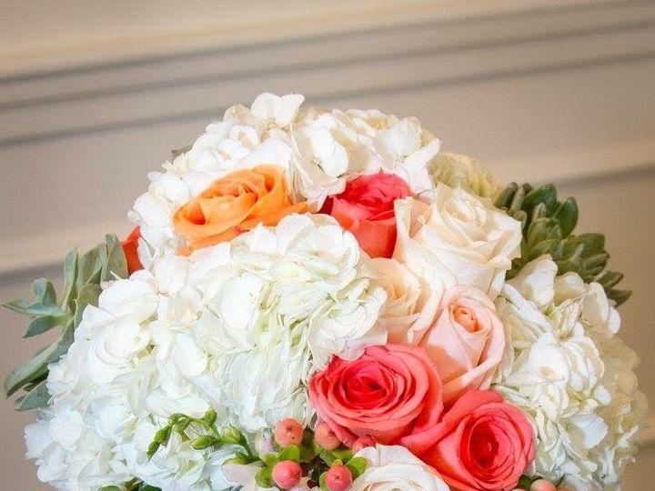 Tmx 1476993390641 Img1887 Hanover wedding florist