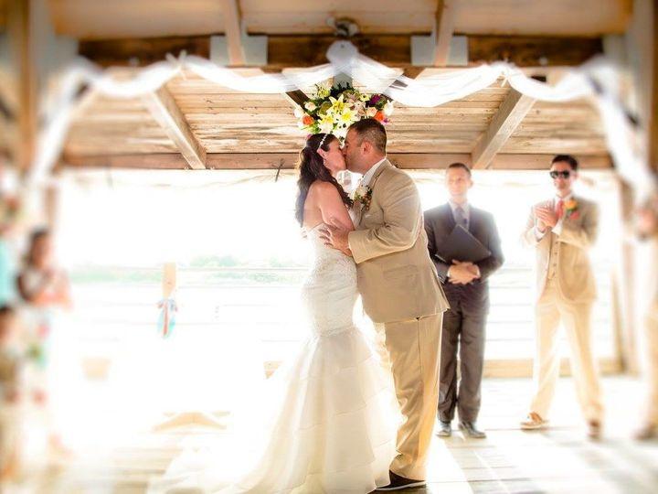 Tmx 1476993395979 Img1891 Hanover wedding florist