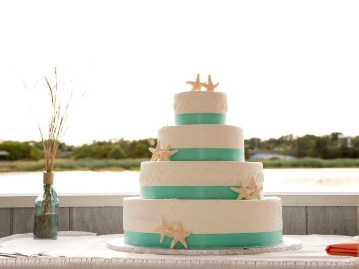 Tmx 1476993417016 Img1898 Hanover wedding florist