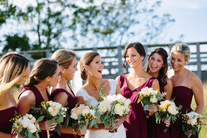 Tmx 1476993424369 Img2372 Hanover wedding florist