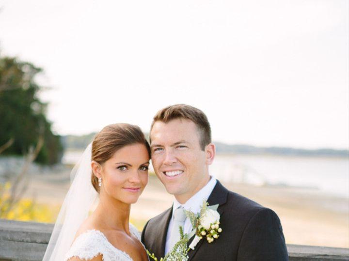 Tmx 1476993436961 Img2374 Hanover wedding florist