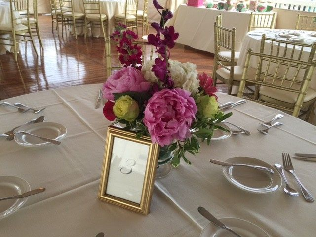Tmx 1476993460000 Img3808 Hanover wedding florist