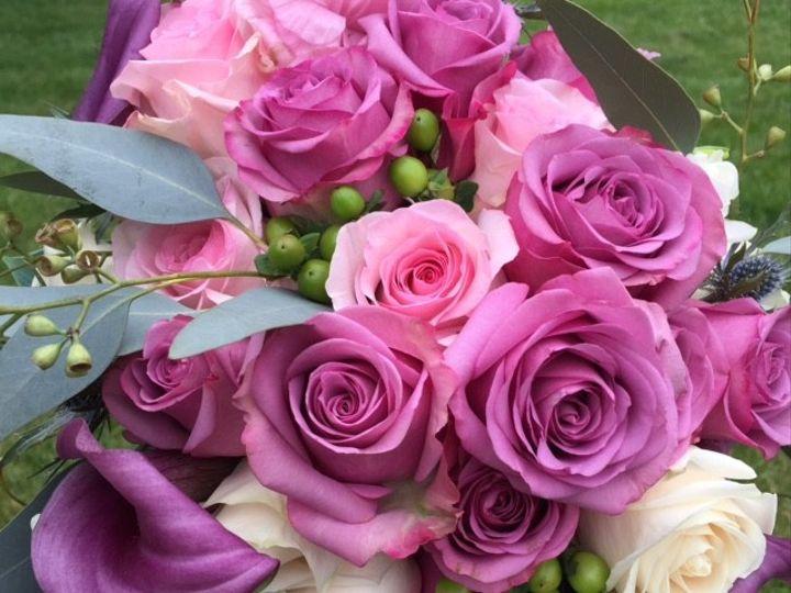 Tmx 1476993472811 Img3993 Hanover wedding florist