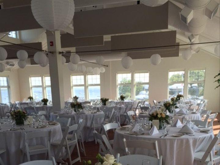 Tmx 1476993678020 12 Hanover wedding florist