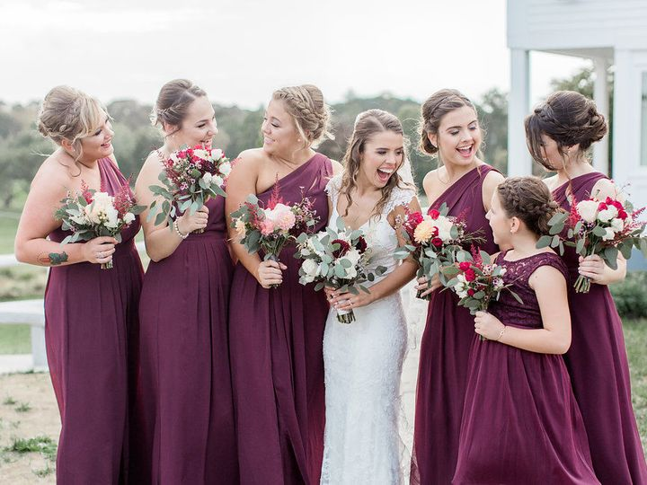 Tmx 1515720198 B894d835fb6a149b 1515720196 B2d2f5b10ff5547b 1515720196268 2 SawinBurkeFavorite Hanover wedding florist