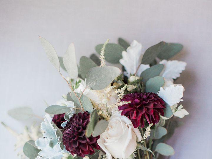 Tmx 1515720405 A43f83aac6310f12 1515720404 7a57f99d7355e327 1515720403750 5 SawinBurkeFavorite Hanover wedding florist