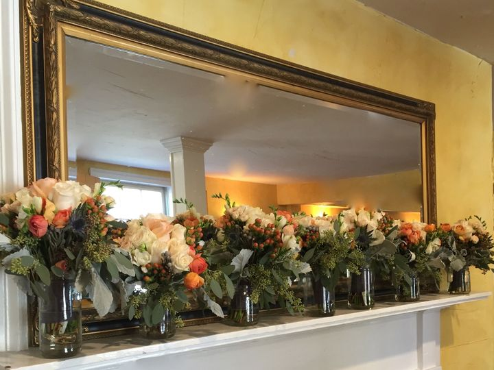 Tmx 1515720738 2b13bbe1095f641e 1515720735 67fa6075ab690439 1515720734386 2 IMG 7870 Hanover wedding florist