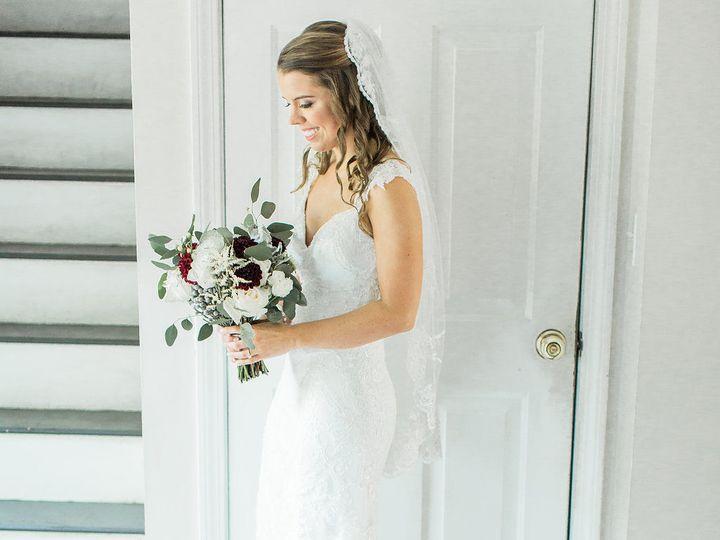 Tmx 1515720907 Cc1e22eb500df33f 1515720905 F44a89ad8fc5e497 1515720904891 1 SawinBurkeFavorite Hanover wedding florist
