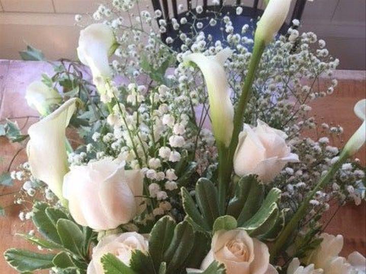Tmx 1515722463 F51a325499f518b8 1476993347916 Img0345 Hanover wedding florist